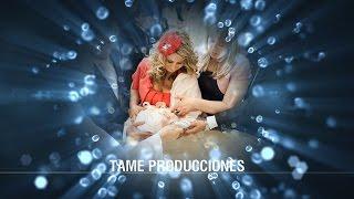 getlinkyoutube.com-TEMPLATE SONY VEGAS PRO 11 - 12 - 13 - CHRISTIAN CEREMONY [TAME PRODUCCIONES]