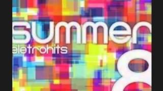 getlinkyoutube.com-Melhores Eletronicas Summer Eletrohits volume 8 2011 2012