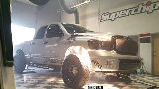 getlinkyoutube.com-Shawn Baca 2168 hp Nitrous Explosion