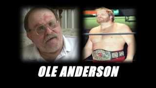 getlinkyoutube.com-Jim Crockett Promotions: The Good Old Days World Premiere Friday Aug. 2