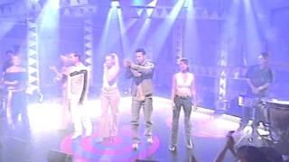 getlinkyoutube.com-Steps - Chain Reaction (Live and Kicking 2001)