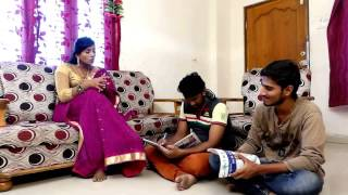 getlinkyoutube.com-Telugu Teacher and student sex