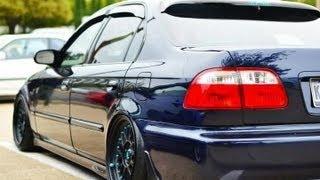 getlinkyoutube.com-JDM Honda+NSX+Prelude+VTEC+Accord+Civic=HellaFlush