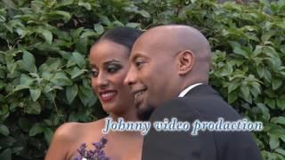 getlinkyoutube.com-johnny video production on Seifu fantahun wedding