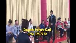 getlinkyoutube.com-عبدالله هركي & سربست مالطايى