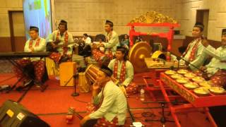 getlinkyoutube.com-Nonstop 25 Song's Gambang Kromong Jakara Indonesia