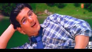 getlinkyoutube.com-Yun Mere Khat Ka Jawab - Feat. John Abraham | 'Mahek' Pankaj Udhas Superhit Ghazals