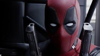 getlinkyoutube.com-Deadpool / ตัวอย่างฉบับ REDBAND ตัวที่ 2 / 11 กุมภาพันธ์ ในโรงภาพยนตร์