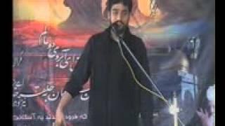 getlinkyoutube.com-Zakir Waseem Abbas Baloch   (Wapsi Madina) Sindh