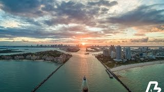 getlinkyoutube.com-Aerial Photography with Phantom 3 Drone. Set Up & Flight / Zapography Episode 1