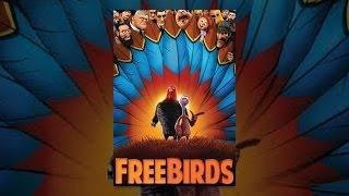 getlinkyoutube.com-Free Birds