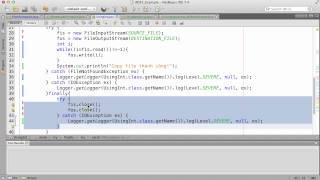 getlinkyoutube.com-java.io: File & copy file