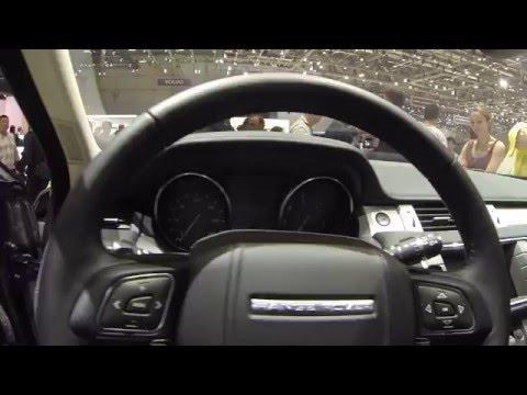 Где находится obd разъем у Jaguar С-Тайп