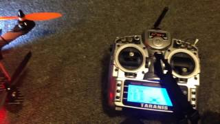 getlinkyoutube.com-Betaflight Air Mode - Motor Stop Enabled