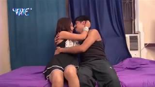 bhojpuri new adult song