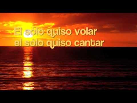 La Historia De Juan-Juanes.m4v