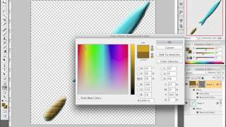 getlinkyoutube.com-Minecraft Diamond Sword Texture Time lapse 128x128