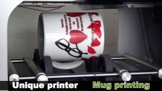 getlinkyoutube.com-mug printer AD.wmv