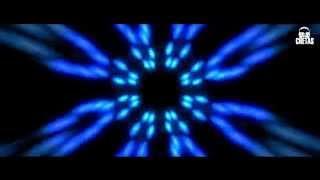 getlinkyoutube.com-Dj Chetas - Aashiq Banaya Aapne (Drop That Bass) Mashup | Exclusive