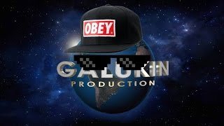 getlinkyoutube.com-MLG intro parody (UNIVERSAL Pictures) By Galukin PRODUCTION