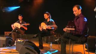 getlinkyoutube.com-Le Trio Joubran, Paléo Festival Nyon 2012 (concert complet)