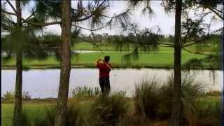 Orlando Golf - Shingle Creek