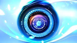 getlinkyoutube.com-برنامج المونتاج وتحرير الفيديو الرائع   wondershare filmora