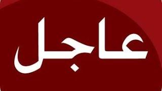 getlinkyoutube.com-معلومات هامه عن علامات الظهور -  ادخل وشاهد ؟؟