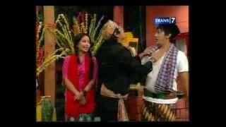 Opera Van Java OVJ   Lucu Banget