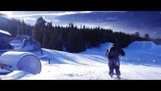 getlinkyoutube.com-Hafjell - HAPPY NEW YEAR