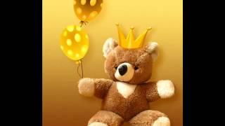getlinkyoutube.com-Buon compleanno - Tanti auguri a te