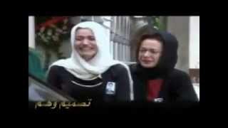 getlinkyoutube.com-الفنان ياس خضر   هم رجع قلبي يحن   YouTube