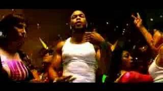 "getlinkyoutube.com-STEP UP 2 THE STREETS - Flo Rida ""Low"" Music Video"