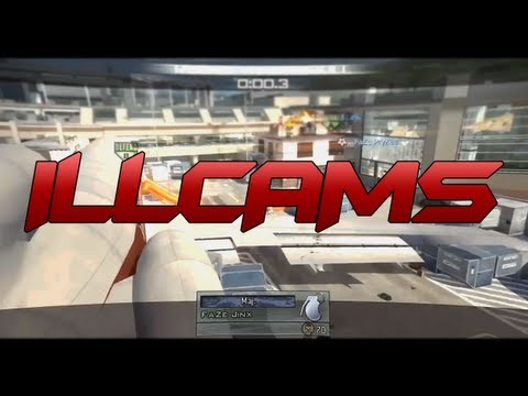 FaZe ILLCAMS - Episode 34