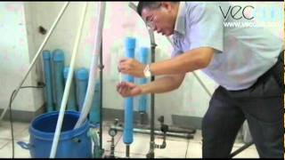 getlinkyoutube.com-เทคนิคและขั้นตอนการทำงานของปั๊มน้ำประหยัดพลังงาน ตอนที่2