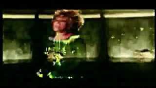 getlinkyoutube.com-Tina Turner--Whatever You Want (Official Video)