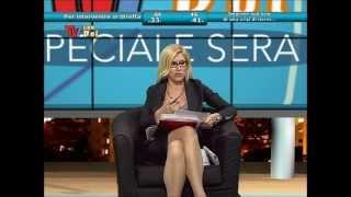 getlinkyoutube.com-Elena Cognito  5 aprile
