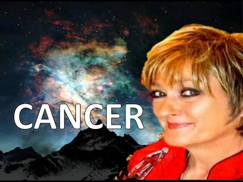 CANCER May Horoscope 2017 Astrology - Career Opportunities & Reaching a Larger Audience!