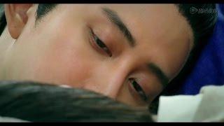 getlinkyoutube.com-[Mike D.Angelo] Legend of Nine Tails Fox(青丘狐传说)- Teaser (Mike Cut)