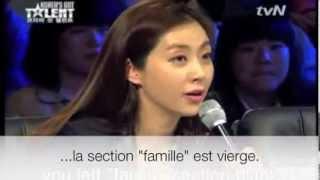 getlinkyoutube.com-Choi Sung Bong Le sdf qui a fait pleurer le jury ( en français )