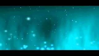 getlinkyoutube.com-Particles Rising Free HD motion Background loop