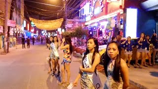 "getlinkyoutube.com-Fields Ave ""A Midnight Stroll"" Angeles City (MT)"