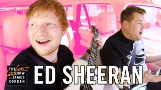 Ed Sheeran - Perfect Symphony (with Andrea Bocelli) width=