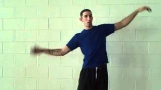 3 Common Volleyball Hitting Mistakes