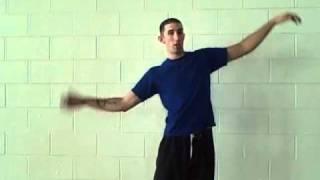 getlinkyoutube.com-3 Common Volleyball Hitting Mistakes