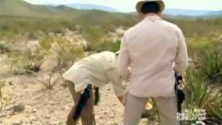 getlinkyoutube.com-Man, Woman, Wild pee scene