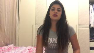 getlinkyoutube.com-TAG: MINHA MELHOR AMIGA VIRTUAL