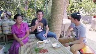 getlinkyoutube.com-Foodwork ลิ้นจี่ : แตงโม - พงษ์พิสุทธิ์ ผิวอ่อน : 27 เม.ย. 57 (HD)