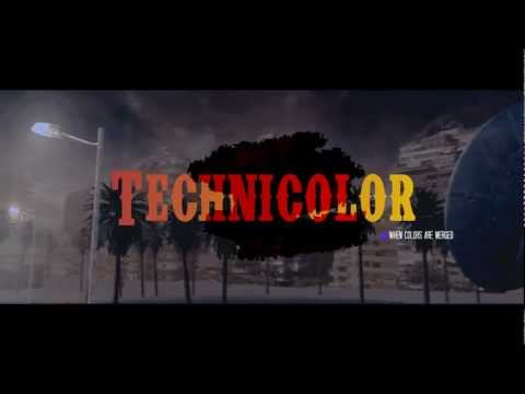 Technicolor -ckrhS_6q-cM
