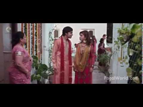 Fugly   Theatrical Trailer PagalWorld com